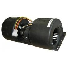 87663947 Электродвигатель вентилятора кондиционера