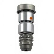 84262367 Вставка гидравлической муфты CNH (93328C3/86026209/321623A1 Cartridge)