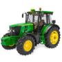 Тракторы  JOHN DEER