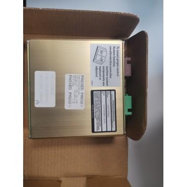 323758A4 Контроллер (модуль) управления CNH