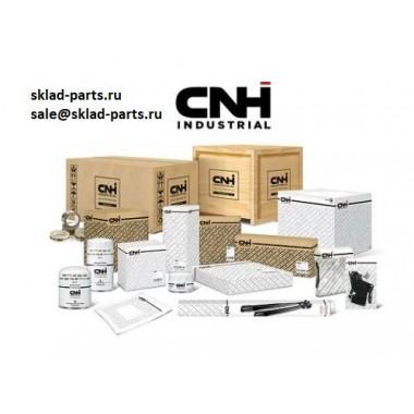 03105372 Фильтр  для New Holland/Case