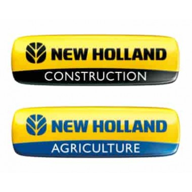 031.100  для New Holland/Case